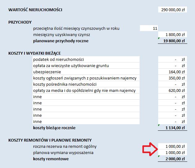 kalkulacja4