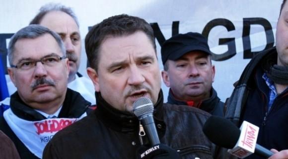 fot. solidarnosc.org.pl