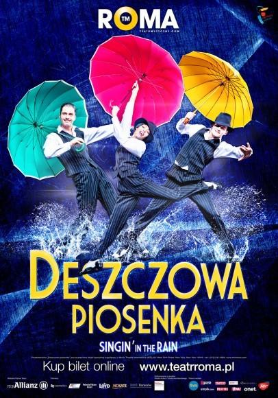 plakat-deszczowa-piosenka-roma-warszawa