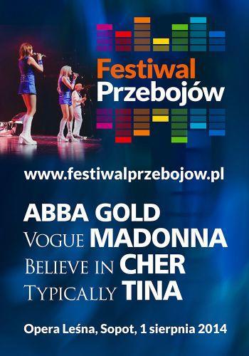 plakat-festiwal-przebojow-sopot