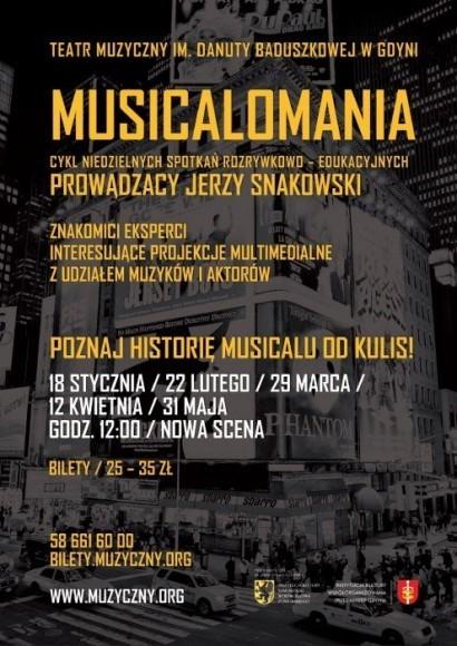 plakat-musicalomania-gdynia