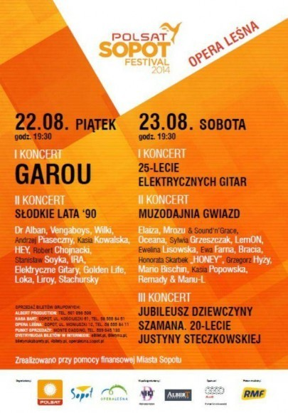 plakat-polsat-sopot-festival-2014-sopot