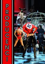plakat-producenci-chorzow