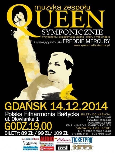plakat-queen-symfonicznie-gdansk