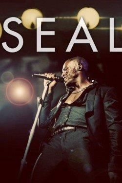 plakat-seal-gdynia