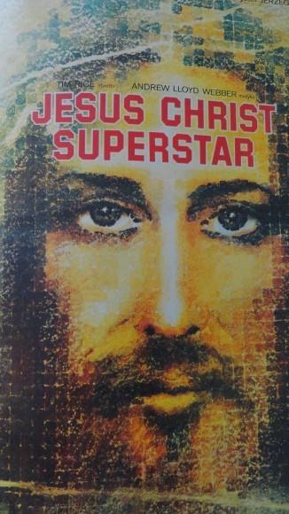 plakat_jesus_christ_superstar_gdynia