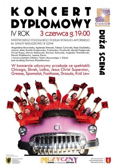 plakat_koncert_dyplomowy_druk_maly
