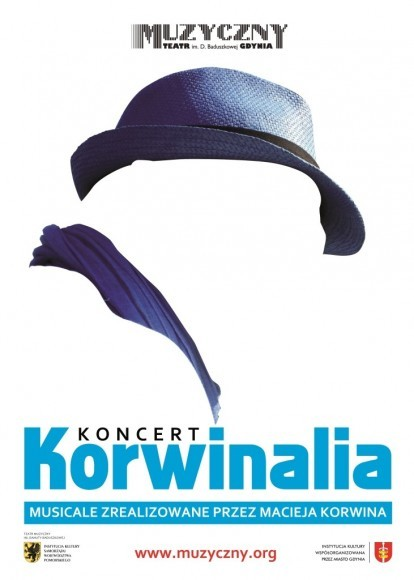 plakat_korwinaliaok