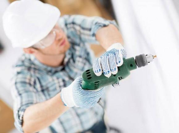 Kto płaci za remonty lokalu użytkowego