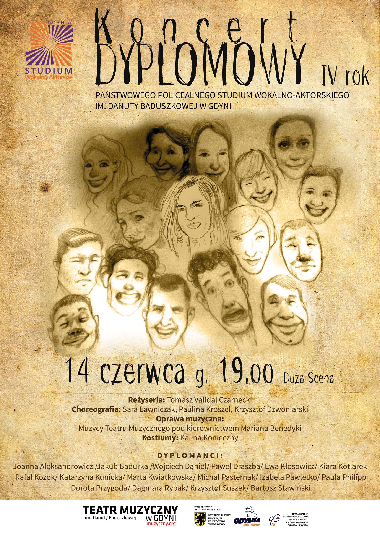 koncert-dyplomowy-2016