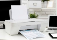 domowo-biurowa-drukarka-z-wydrukiem