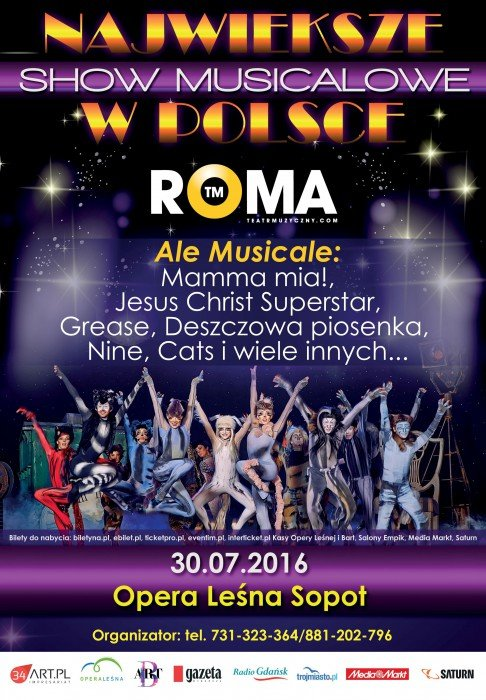 plakat-najwieksze-show-musicalowe-w-polsce-roma