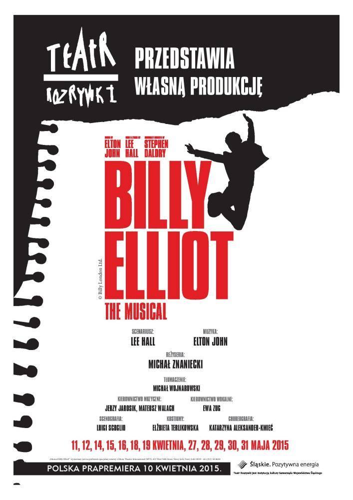 billy-eliot-teatr-rozrywki