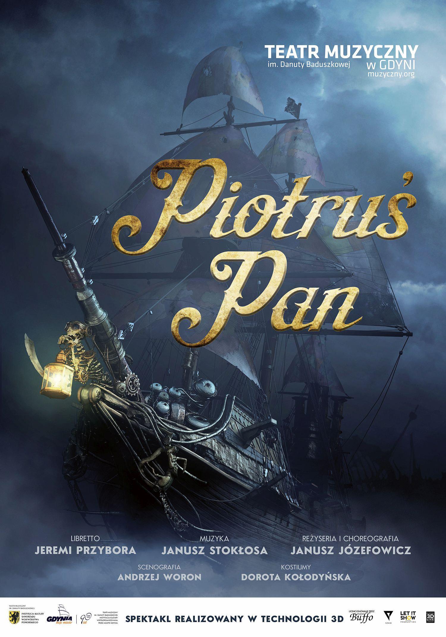 piotrus-pan-teatr-muzyczny-w-gdyni