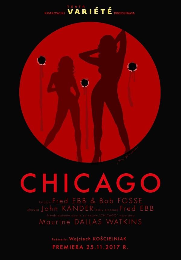 chicago-teatr-variete-krakow-plakat