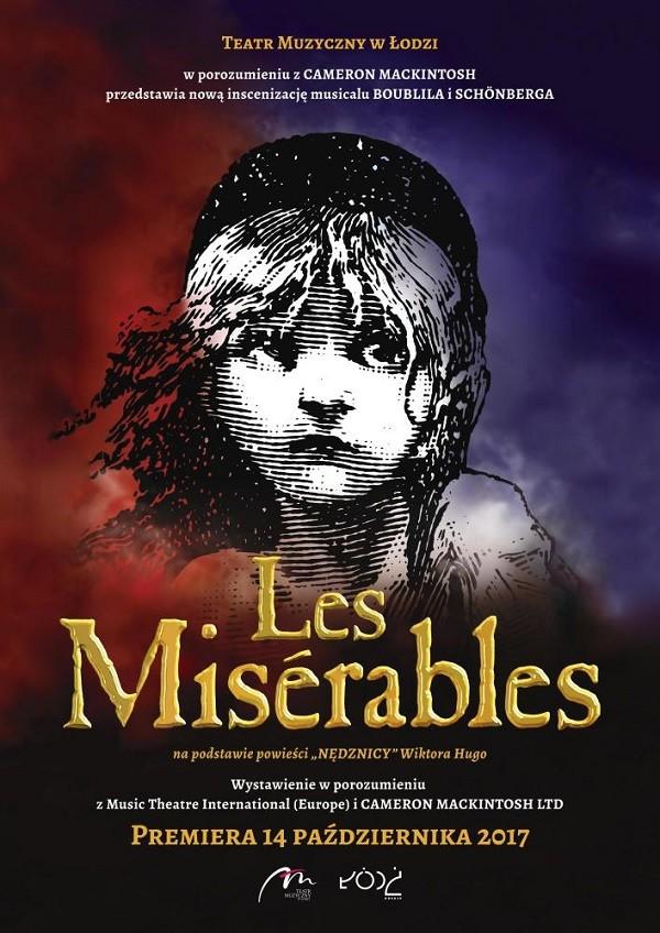 les-miserables-teatr-muzyczny-lodz-plakat